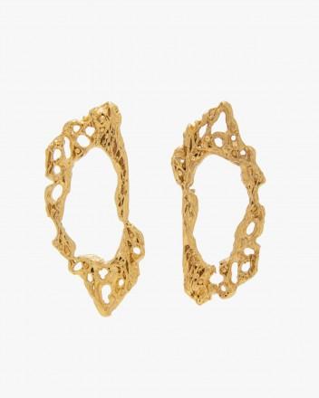 Feroca Earrings