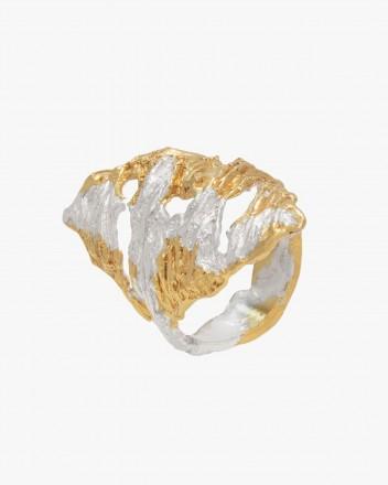 Talia Ring