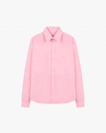 Francisca Shirt