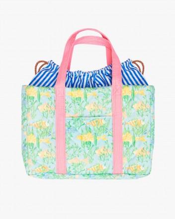 Aruku Bag