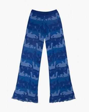 Nami Pants