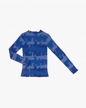 Nami Shirt