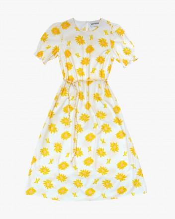 Kumo Dress