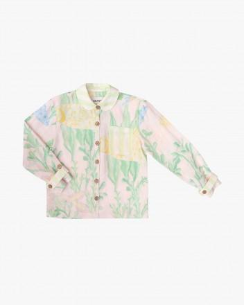 Mita Shirt