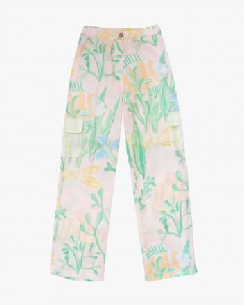 Mita Pants