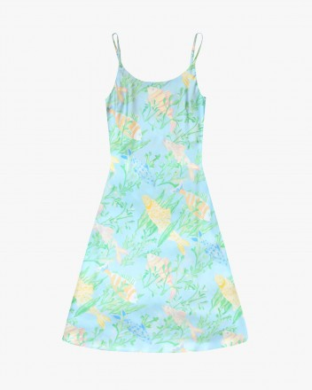 Leva Dress