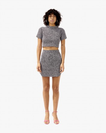 Zanga Skirt