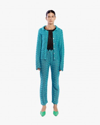 Paradise Trousers