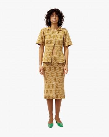 Kimo Shirt