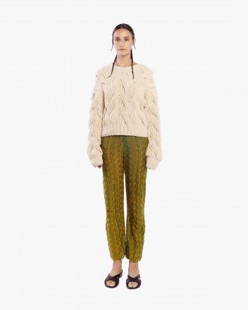 Kaya Sweater