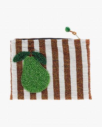 Pear Wallet