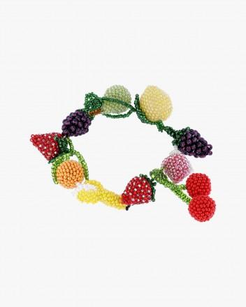 Frutas Galore Bracelet