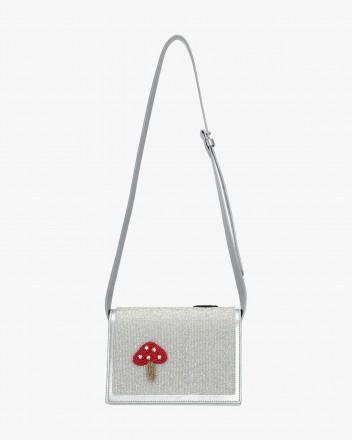 Yin Yang Trunk Bag