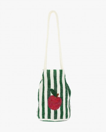 Forest Pouch