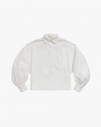Gatsby Shirt