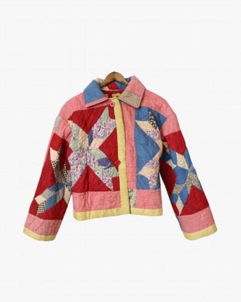 Soma Coat