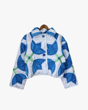 Issa Coat