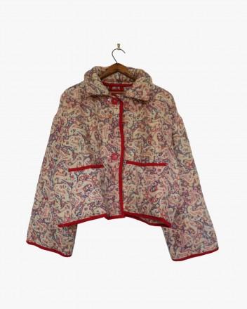 Irene Coat