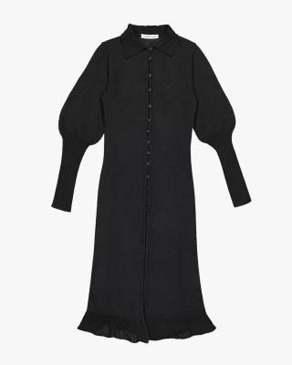 DArtagnan Coat