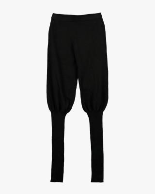 DArtagnan Pants