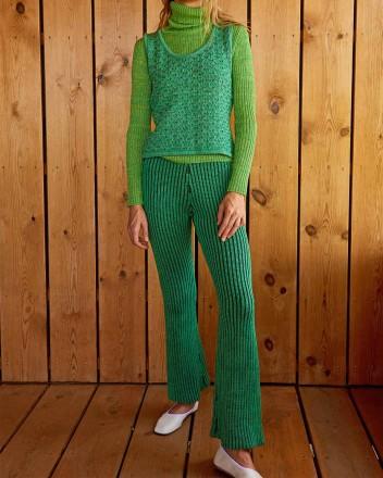 70s Pants