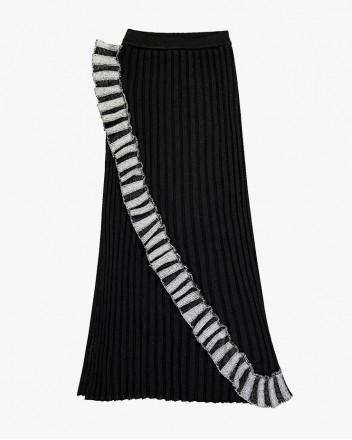 Pareo Skirt