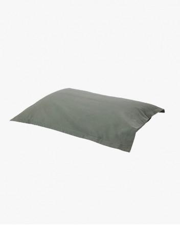 Sea Spray Pillow