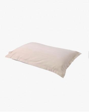 Fog Pillow