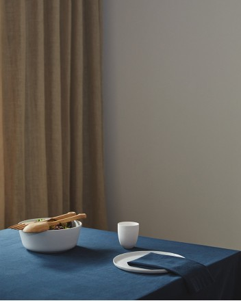 Naval Tablecloth Medium
