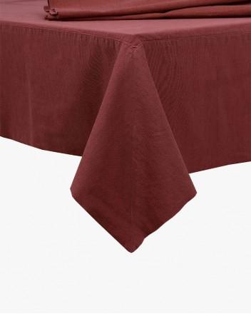 Morron Tablecloth