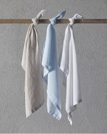 Kitchen Towels II