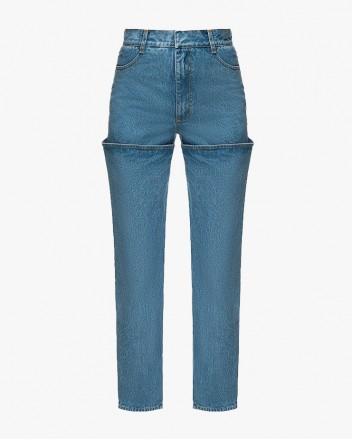 Slim Wader Jeans