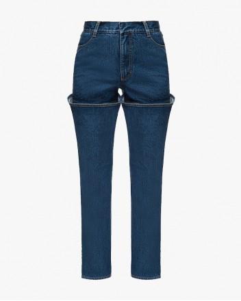 Wader Jeans
