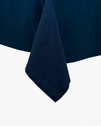 Naval Tablecloth Large