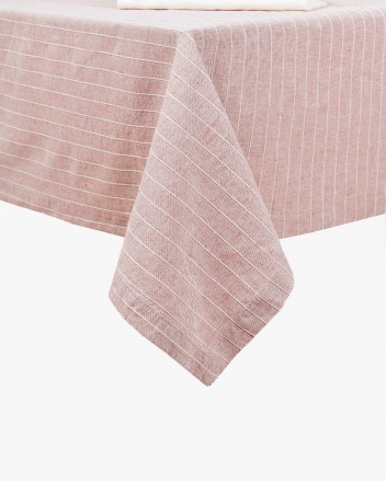 Rosa Tablecloth Large