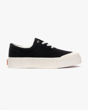 Opal Sneakers in Black