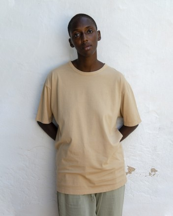 Unisex T-Shirt Short Sleeve...