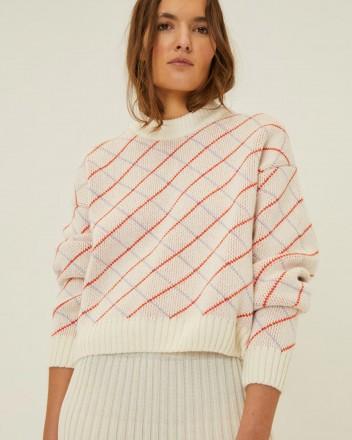 Tatooist Sweater