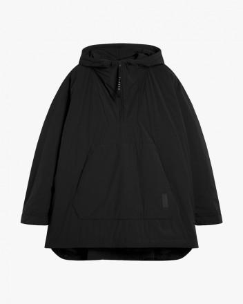 Nia Jacket in Black