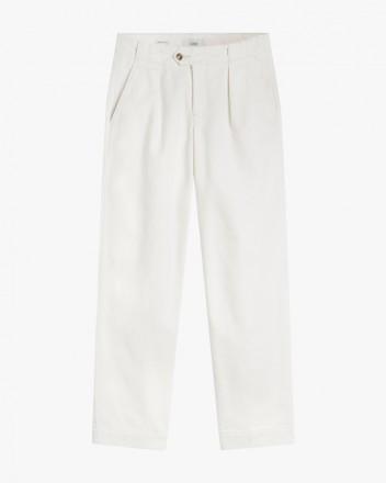 Mawson Trouser in Neutral