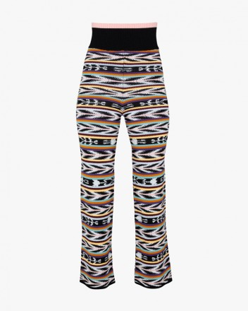Cobain Trousers