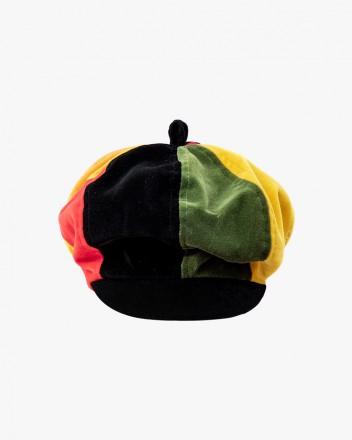 Gaia Hat