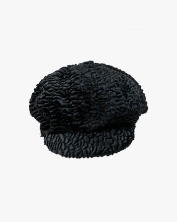 Capricornio Hat