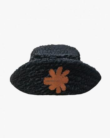 Medea Hat
