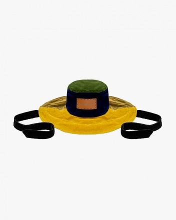 Geminis Hat