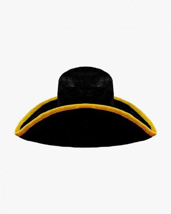 Draco Hat