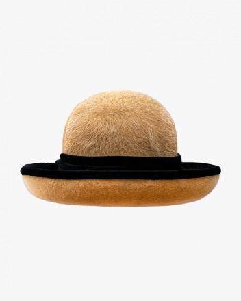 Crono Hat