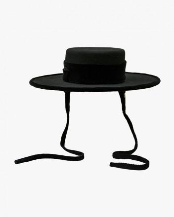 Tauro Hat