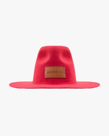 Venus Hat