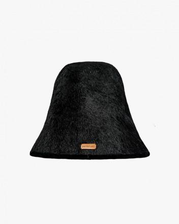 Urano Hat